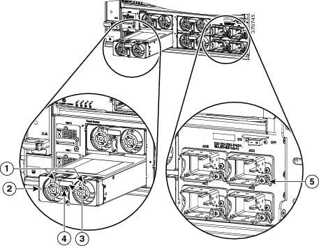 Power Cord Switches Power Cord Controllers Wiring Diagram