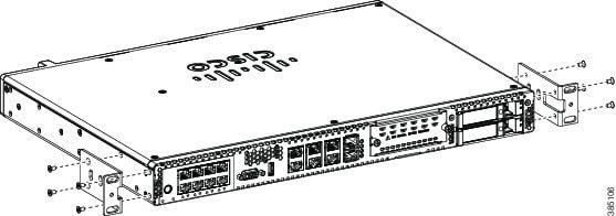 Cisco 5400 Enterprise Network Compute System Hardware