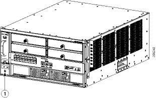 19 Inch Rack C Cabinet Rack Wiring Diagram ~ Odicis