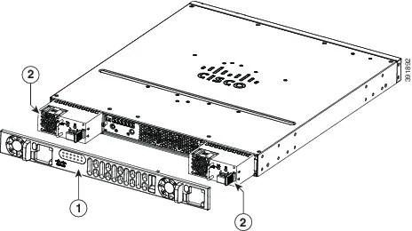 Headphone Bose Stereo Wiring Diagram Bose Subwoofer Wiring