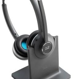 cisco headset 562 cisco headset 562 [ 1100 x 1744 Pixel ]