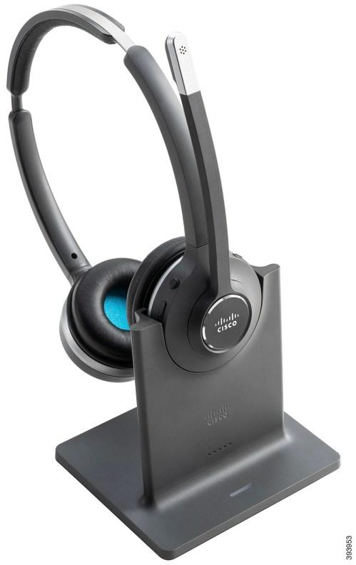 small resolution of cisco headset 562 cisco headset 562