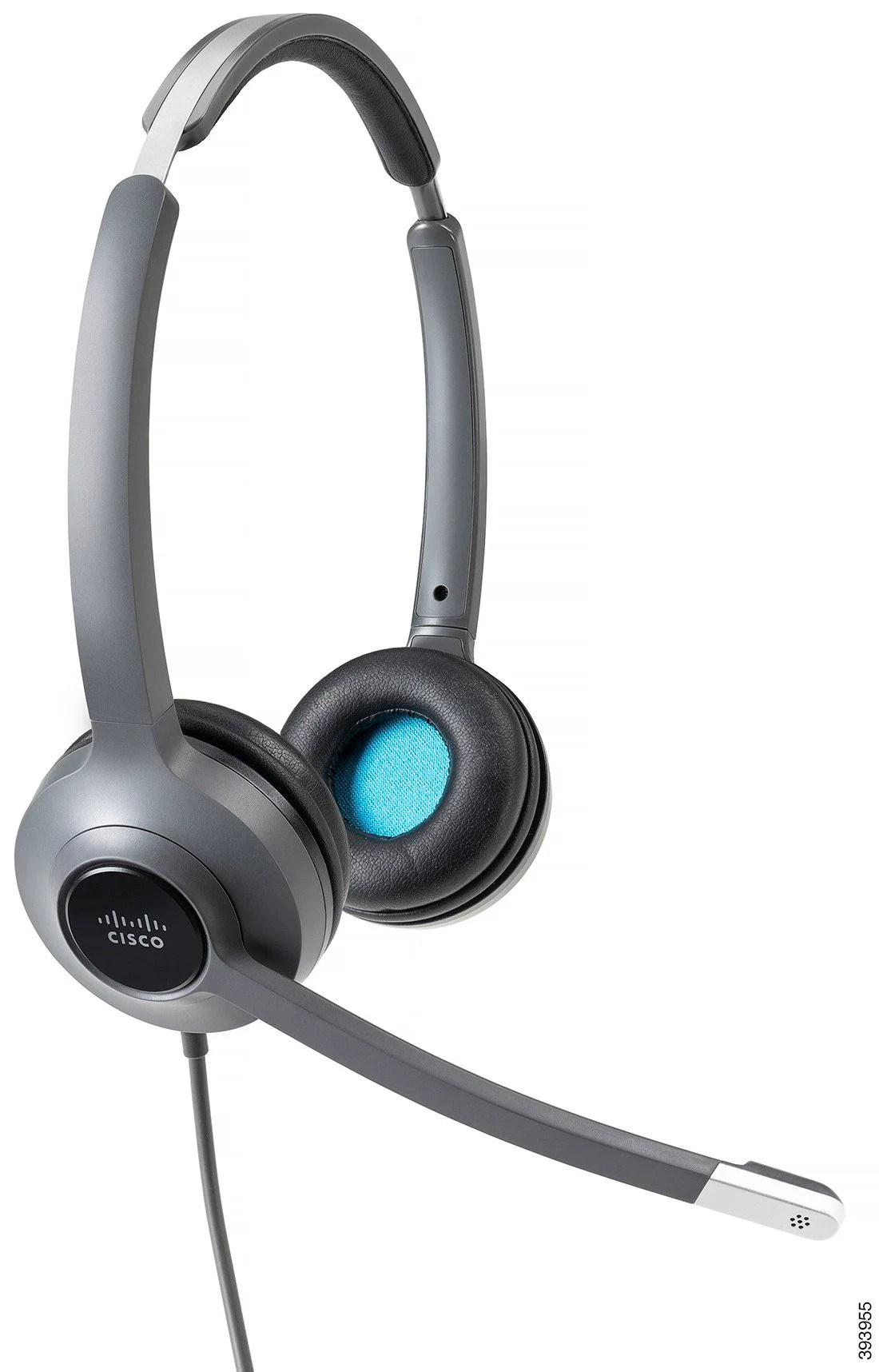 hight resolution of cisco headset 522 cisco headset 522