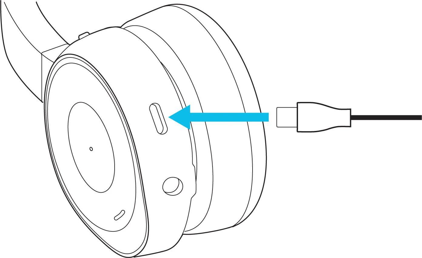 Cisco Headset 730 User Guide
