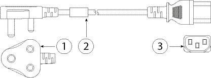Eol Resistor Wiring Diagram Doorbell Wire Connection