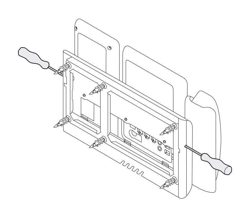 leviton ethernet wiring diagram