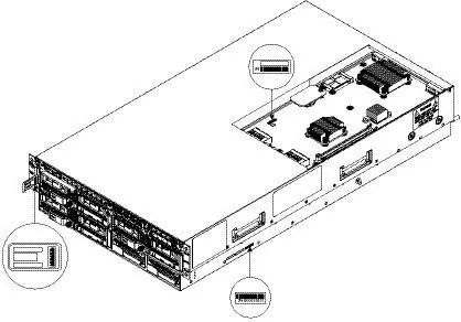 Cisco Firepower 9300 Hardware Installation Guide