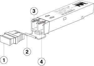 Cisco Firepower 2100 Series Hardware Installation Guide