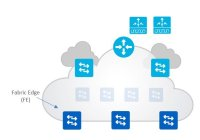 SD-Access Wireless Design and Deployment Guide - Cisco