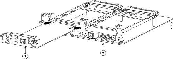 network faceplate wiring diagram