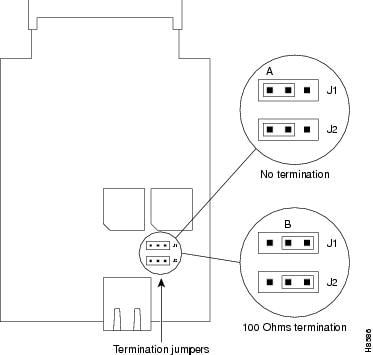 Telephone Wall Jack Wiring Diagram, Telephone, Free Engine