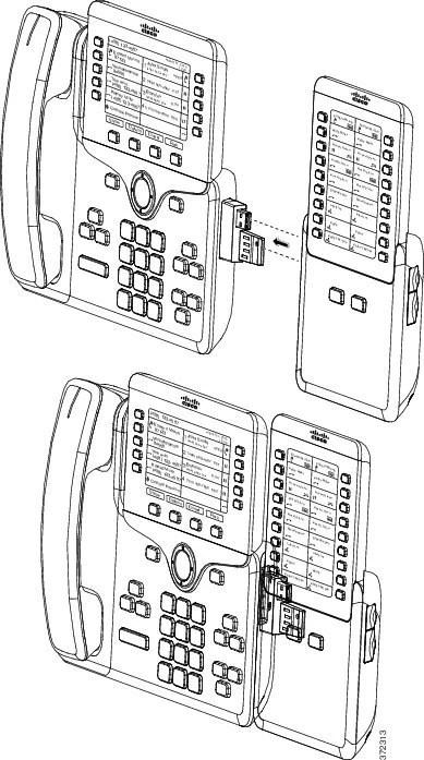 Cisco IP Phone 8800 シリーズ アドミニストレーションガイド(Cisco Unified