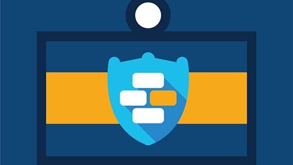 思科防火牆安全與管理 - Cisco