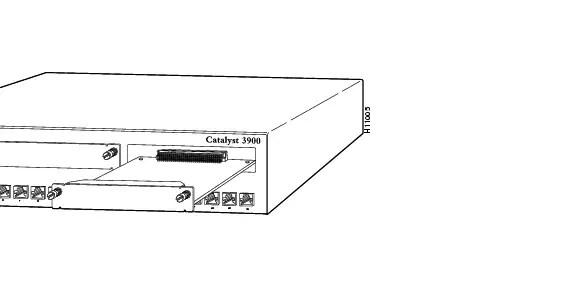 Cisco AS5800 Universal Access Server Dial Shelf Guide