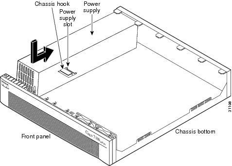 Male Ac Plug AC Light Plug Wiring Diagram ~ Odicis
