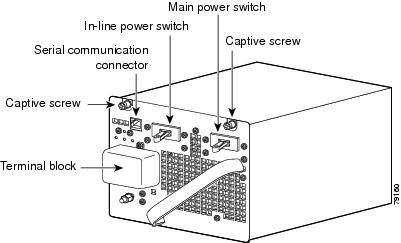 Triple Circuit Breaker Triple Ace Wiring Diagram ~ Odicis