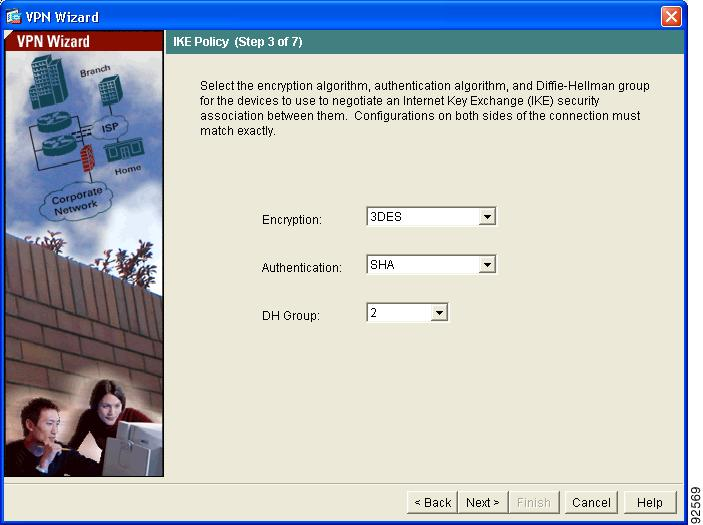 Download anonymous vpn for pc