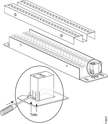 Cat 6 Patch Panel Wiring Diagram