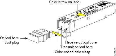 Patch Panel Wiring Diagram Fiber Optic Fiber Panel Box