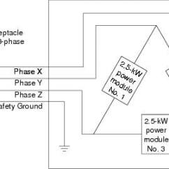 220 3 Phase Wiring Diagram 92 Honda Accord Stereo Plug Diagrams Great Installation Of 220v Motor Get Free Image About