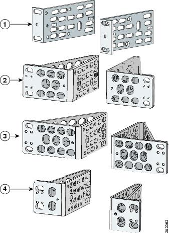 Catalyst 3750-E and 3560-E Switch Hardware Installation