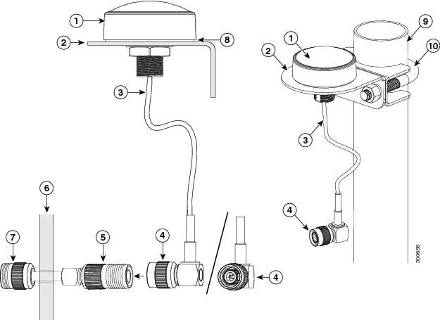 1977 Minn Kota Wiring Diagram, 1977, Free Engine Image For