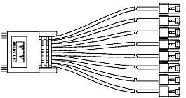 the 8 port asynchronous hwic provides 8 asynchronous rs
