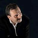 Dr. Senai DEMİRCİ