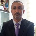 Prof. Dr. Hakan KAR