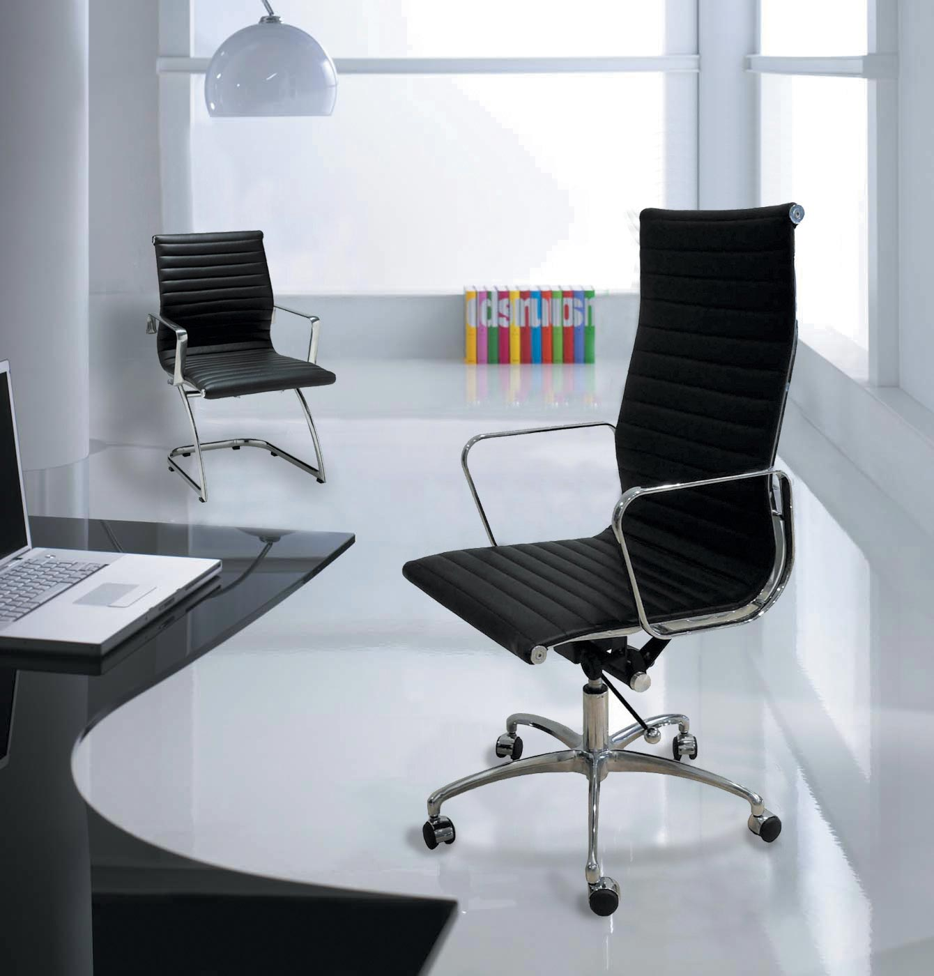 quality chair covers ltd milton keynes high back wing recliner office furniture bedford desks and chairs cis