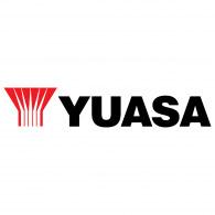 Batteria YTX 14ahl-bs batteria sigillata yuasa