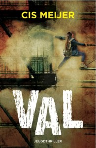 Val cover
