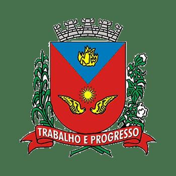 artur-nogueira-brasao-cismetro-1