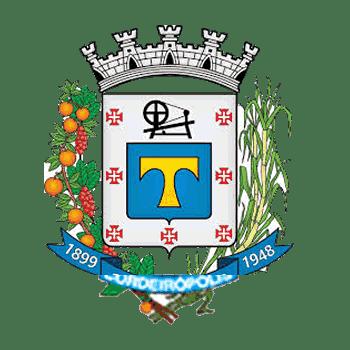 cordeiropoles-brasao-cismetro-1