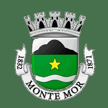 monte_mor-brasao-cismetro-1