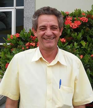 ipeuna-cismetro.com.br