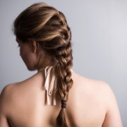 5 summer hairstyles ideas long