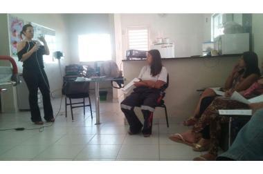 SAMU de Taiobeiras recebe aparelho portátil de Ultrassonografia