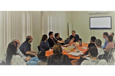 Norte de Minas inicia a definição dos protocolos e  fluxos de atendimentos de pacientes na Rede AVC