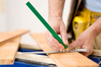 woodworking jobs in illinois