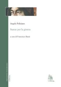 angelo_poliziano_stanze_per_la_giostra_a