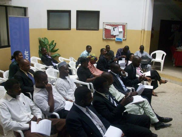 ngo-reps-at-the-ceremony