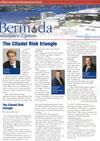 Bermuda newsletter0001 PDF Download