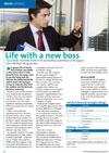 IQ_article_winter_2011 PDF Download
