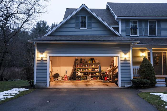 Garage Door Opener Wiring Harness Free Download Wiring Diagram