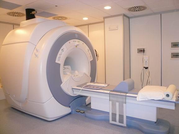 Gastroenterologo sardegna Cagliari specialista