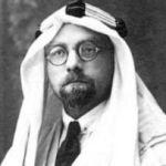 Jacob Israël de Haan