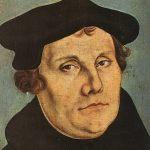 Citaten van Maarten Luther
