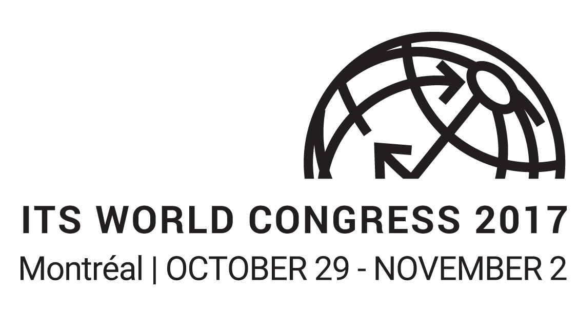 ITS World Congress 2017