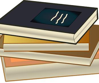 Le fonds de documentation de la ludo